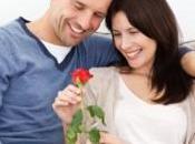 buena relación pareja