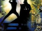 [RCi] Star Wars Episodio Retorno Jedi