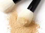 Consejos maquillaje para adolescentes