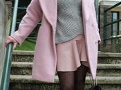 looks rosa gris