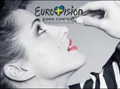 Acordes Yai! (Canción España Eurovisión 2016)