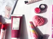 Belleza para enamorar: ideas regalos beauty Valentín