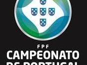Previa Bragança Vizela, inicio fase subida Campeonato Portugal Prio