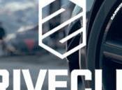 DriveClub recibirá mañana nueva actualización DLCs