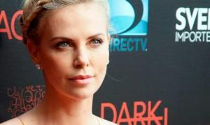 charlize-theron-furious8