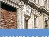Tour Secretos Sevilla