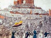 Extension revolución 1830: alemania polonia