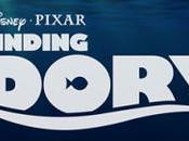 @DisneyPixar: Nueva afiches #BuscandoADory. #FindingDory