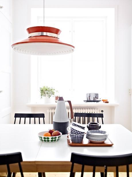 Mini piso de soltero muy bien aprovechado paperblog - Piso de soltero ...