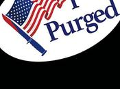 Primer tráiler oficial 'Election: noche bestias', tercera parte 'The Purge'