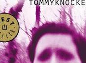 Tommyknockers Stephen King