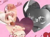 Regalos originales saludables para Valentín