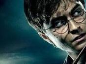 """""""Harry Potter niño maldito"""" nuevo libro saga nueve años, saldrá venta julio"""