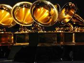 Nominados Grammy 2016