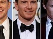 quiniela Oscars 2016 (con cabeza corazón)