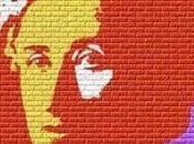Ciertamente esencia socialista... Mark Zabaleta
