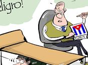 CIA: Cuba amenaza para Estados Unidos