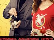 Trailer RIGHT Paco Cabezas Rockwell Anna Kendrick