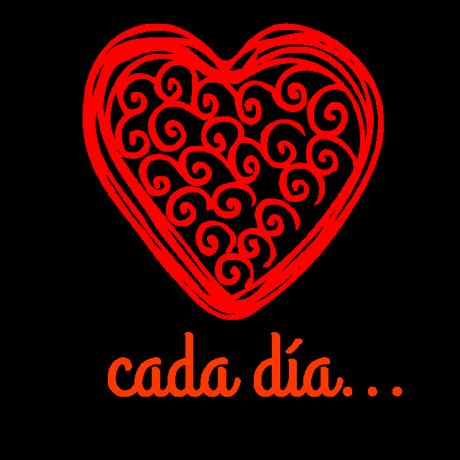 finde frugal: San Valentín frugal