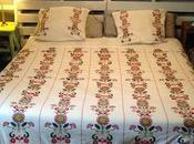 lingo cama palets