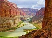 misterios Cañon Colorado