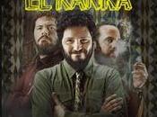 Kanka vuelve escenarios