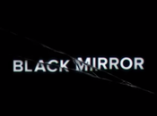 Bryce Dallas Howard Alice protagonizarán capítulo tercera temporada 'Black Mirror'