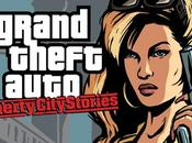 Finalmente: llega Liberty City Stories para Android