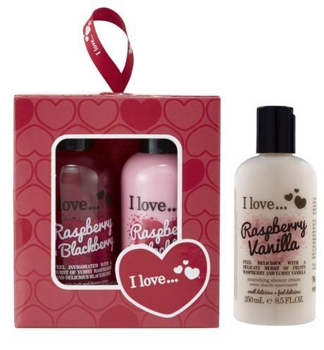 Propuestas Beauty para Regalar en San Valentín
