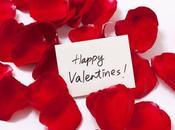 Valentín- Enamorados.- Febrero.-