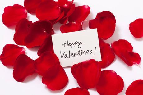 San valentin, día de los enamorados, día de la amistad, día del amor, 14 de febrero, hombres, detalles, tiendas, mujeres, almendro, blog diario, solo yo, blog solo yo,