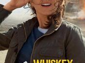 "Segundo trailer v.o. ""whiskey tango foxtrot"" tina martin freeman"