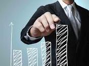 negocios rentables surgen franquicias