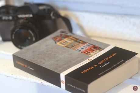 Book haul: clásicos
