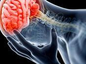 Confirmado estrés mental puede culminar fatiga física