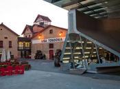 Visita Bodega López Heredia: tradición Rioja
