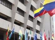 recreo sala constitucional declaró vigencia legitimiada decreto emergencia economica ejecutivo fecha enero 2016, cual rechazado cumplir pasos previstos para debatir propuestas