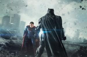batmanv-superman-