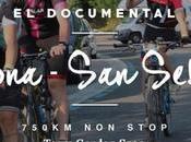 Barcelona Sebastián STOP Documental