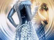 """Cazador Reina Hielo"""" nuevo Trailer puedes perder"""