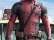 Crítica: Deadpool (2015) Dir. Miller