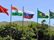 ¿Este BRICS?