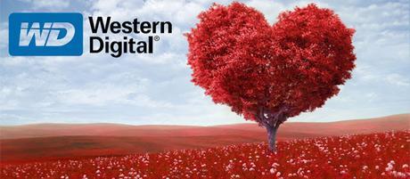 Almacena tus recuerdos por San Valentín  con la mejor seguridad digital