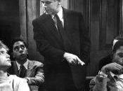Música para banda sonora vital Semilla maldad (The blackboard jungle, Richard Brooks, 1955)