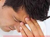 ¿Qué Lupus Fibromialgia
