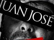 Juan José, Hora Señores!