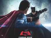 Batman Superman Trailer Final