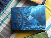 Primeras Ediciones Harry Potter