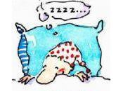 Diez consejos para mejor descanso