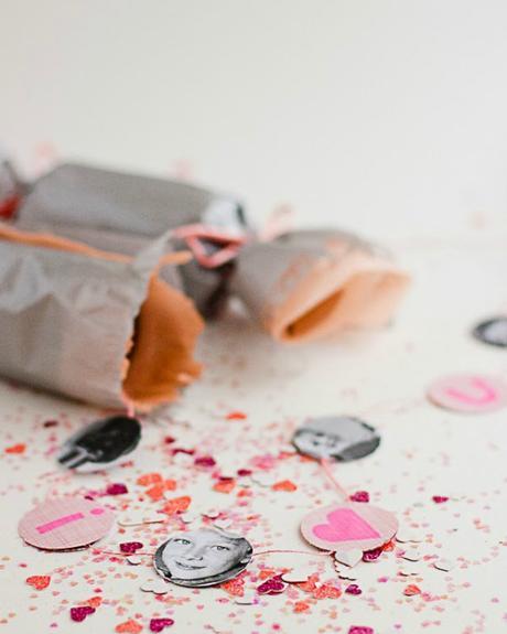 El mejor regalo para San Valentín